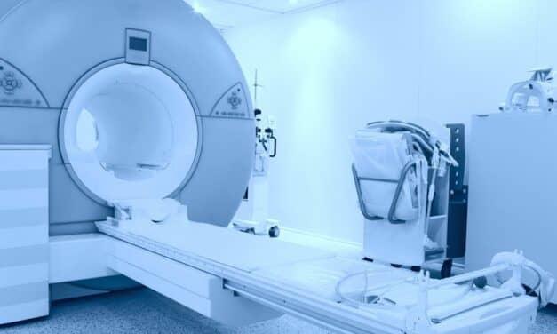 South Korean Man Dies After Oxygen Cylinder Sucked into MRI Machine