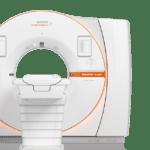 FDA OKs Siemens Healthineers CT Scanner