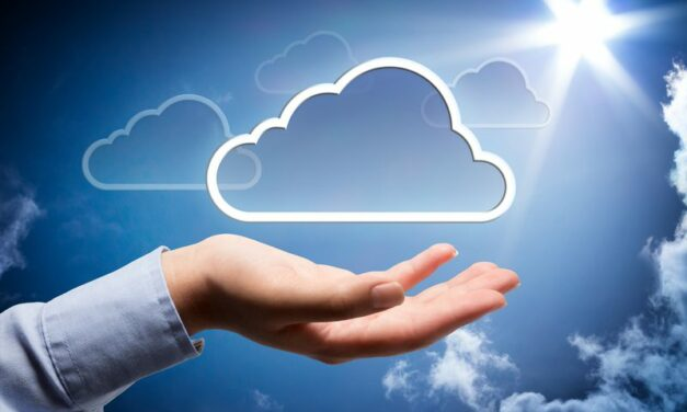 The Cloud Increases Efficiency, Cost Savings for Hospitals, Says IT Firm