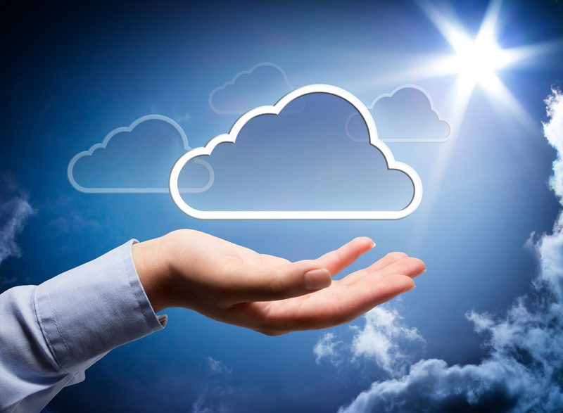 When Is Cloud Technology Appropriate? Best Practices for Medical Devices
