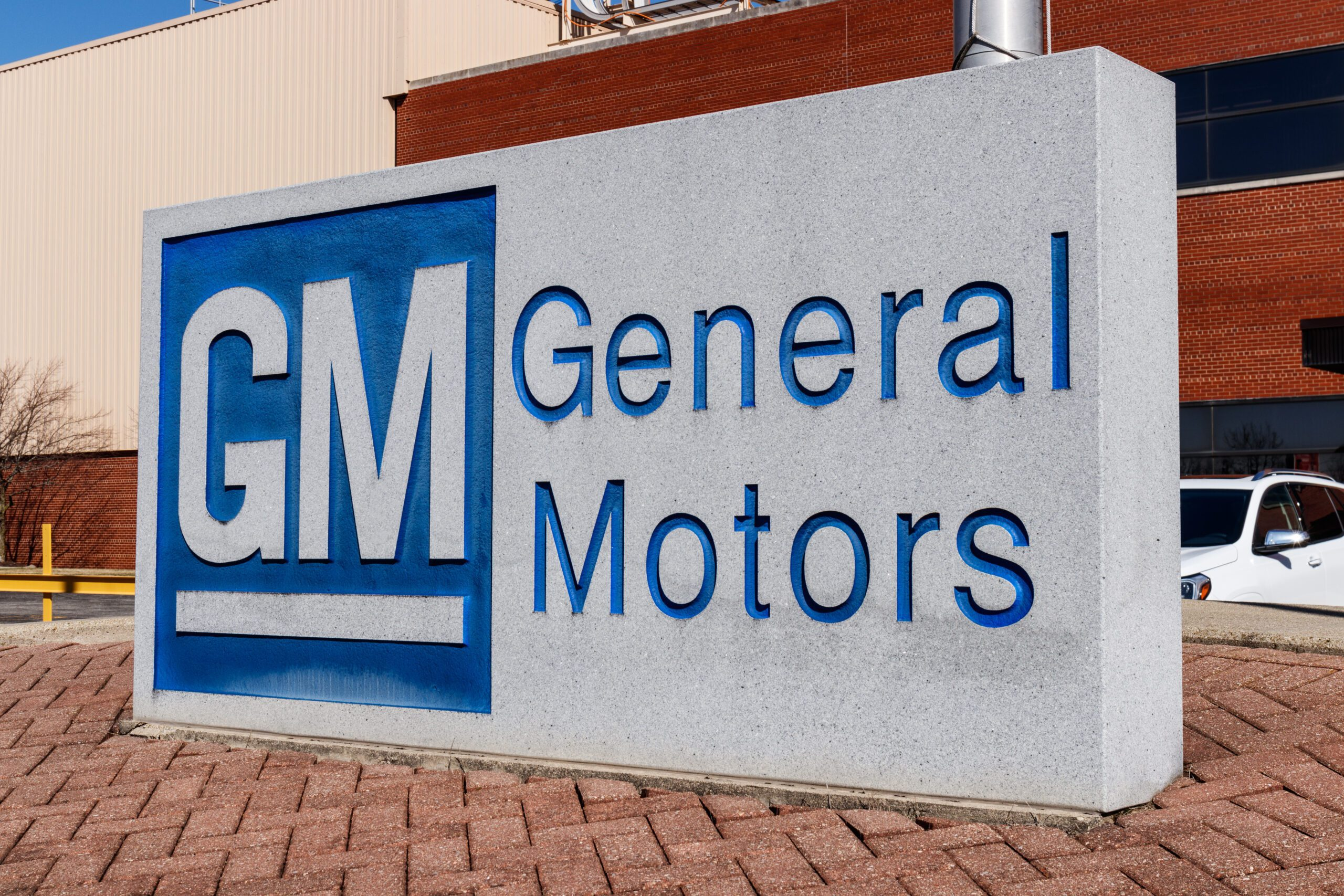GM Shop Chair Who Helped Build Ventilators Dies of COVID