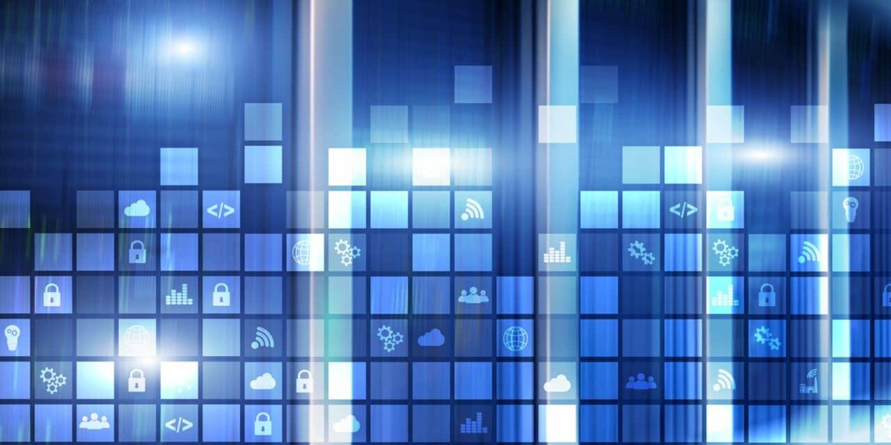 CyberMDX Named Sample Vendor in Gartner Hype Cycle for the Internet of Things