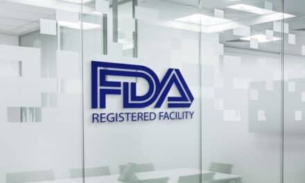 FDA Modernizes IT: Creates New Office, Names Chief Officer