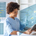 Survey: Healthcare Execs Plan to Invest More in Technology