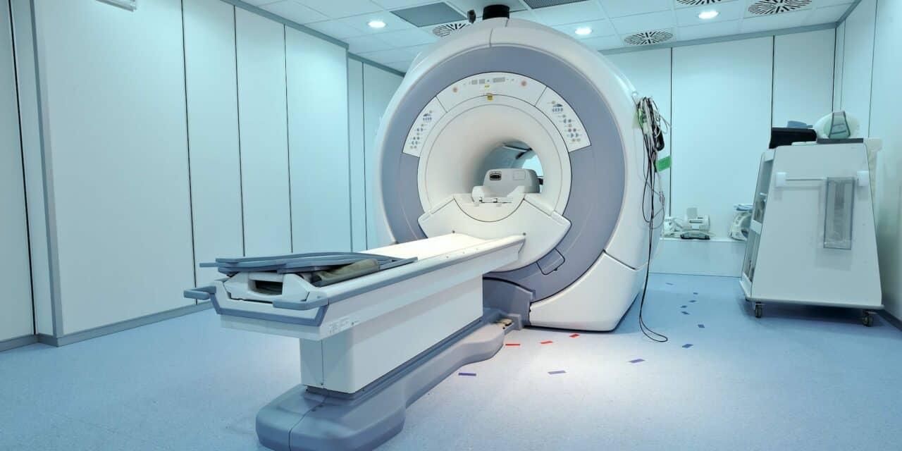MITA Urges FDA to Tighten Reins on Medical Device Remanufacturing