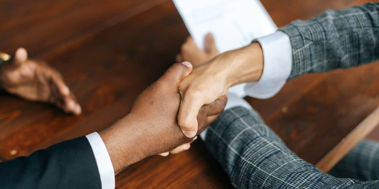 Boston Scientific to Acquire Baylis Medical Company