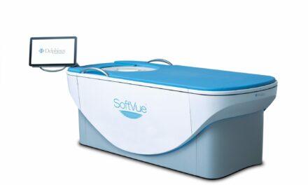 FDA Grants Premarket Approval to Whole-Breast Ultrasound Tomography System