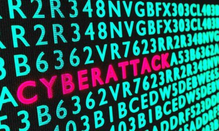 Hospital Cyberattack Has Tragic Consequences