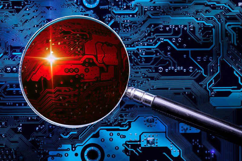 Will a Software Bill of Materials Help or Hurt Medical Device Cybersecurity?