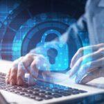 NEMA Seeks 'Harmonized' Cybersecurity Standards