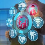 Three Strategies for Managing Medical Devices Amid Increasing Cyber-Risks