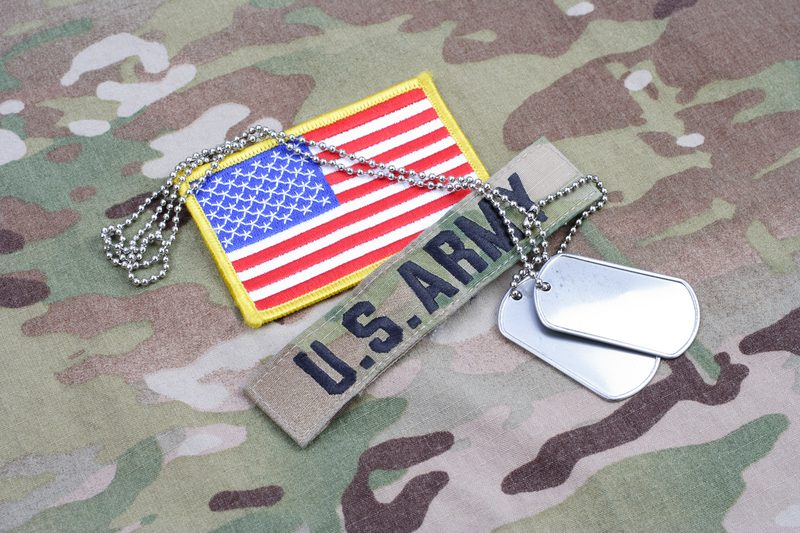 Army Award to Accelerate Medical Device Interoperability and Remote Control