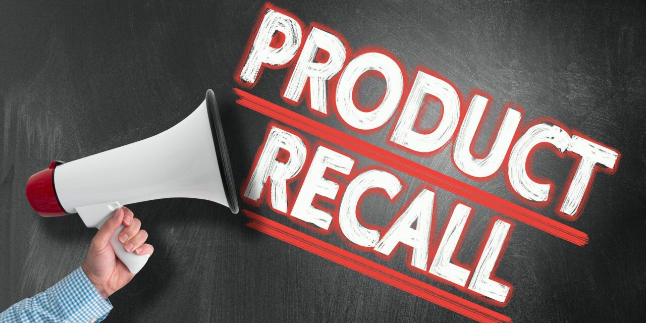 Medtronic Insulin Pump Devices Recalled Due to Serious Risks